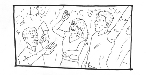 Storyboard 14