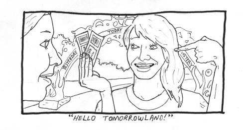 Storyboard 16