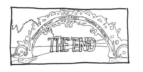 Storyboard 18